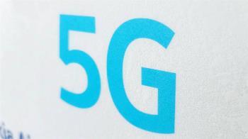 中華電公佈5G提供8種資費 最低599元