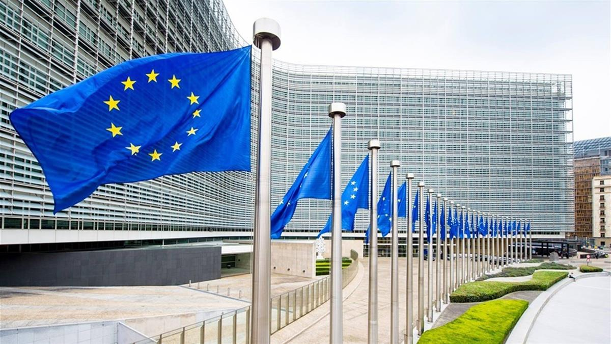 台灣人可觀光?歐盟宣布7/1開放這14國入境