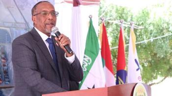 台灣外交重大突破 索馬利蘭將派代表駐台