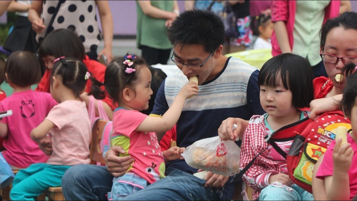 公幼便宜私幼貴 教出來的孩子會差很多? 過來人揭2點評估關鍵