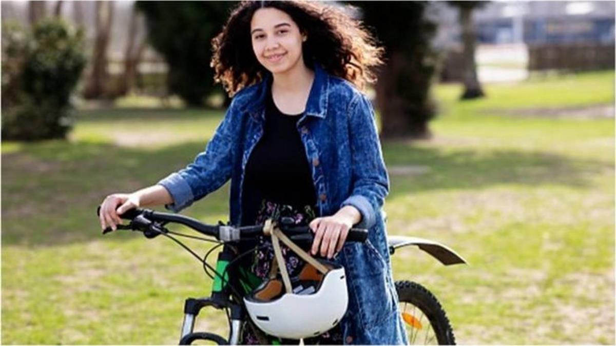 健康與疫情:隔離封鎖意外展示騎單車鍛煉的諸多優勢