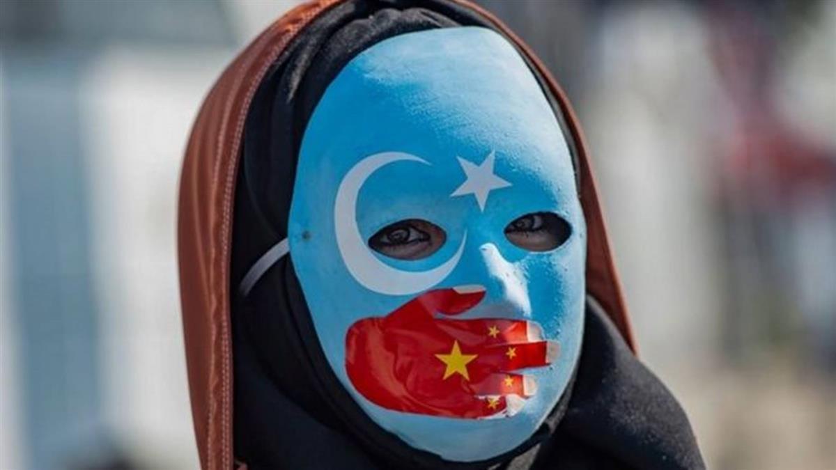 中國「強制新疆維族婦女節育絶育」:敏感話題的七個關鍵看點