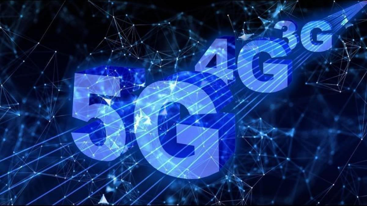 4G升5G方案出爐 台哥大、中華電「升級資費」曝光