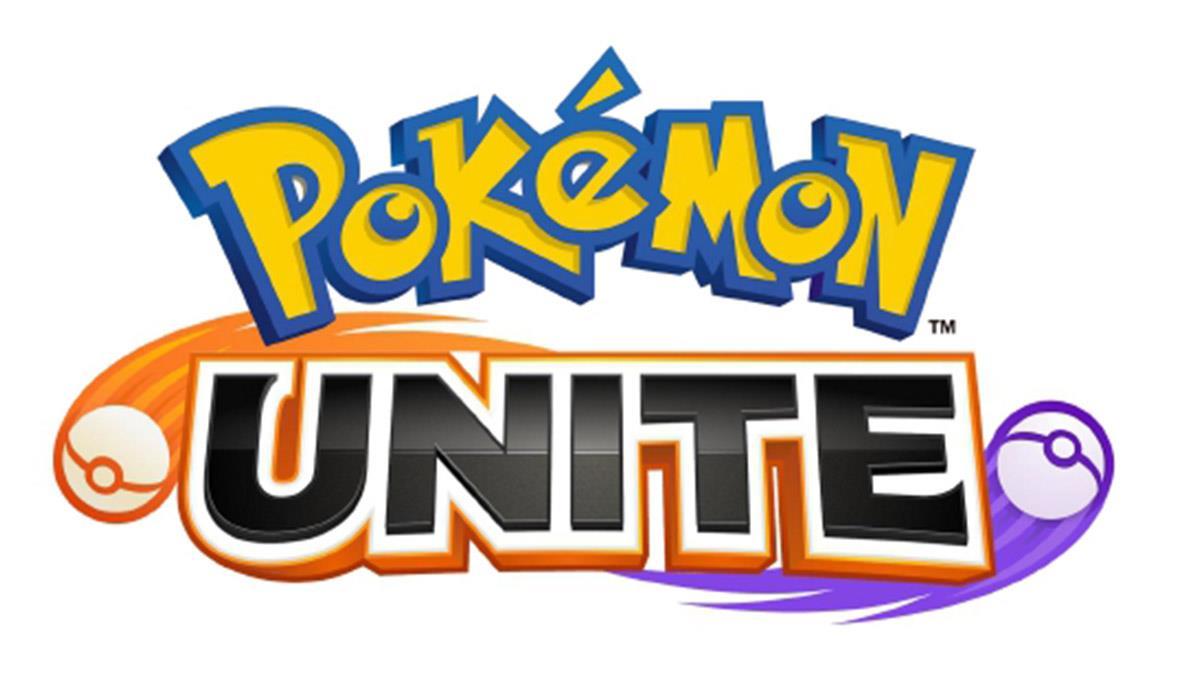 寶可夢大集結正式公開!Nintendo Switch、智慧型手機平台團隊策略對戰遊戲