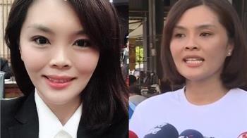 李眉蓁市長「實習生」頻頻失言  KMT又把高雄當實驗品?