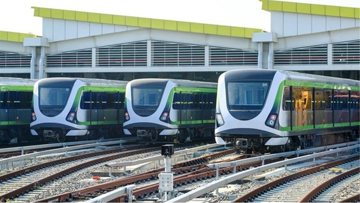 需求大!台中捷運延伸至彰化 交通部審查通過了