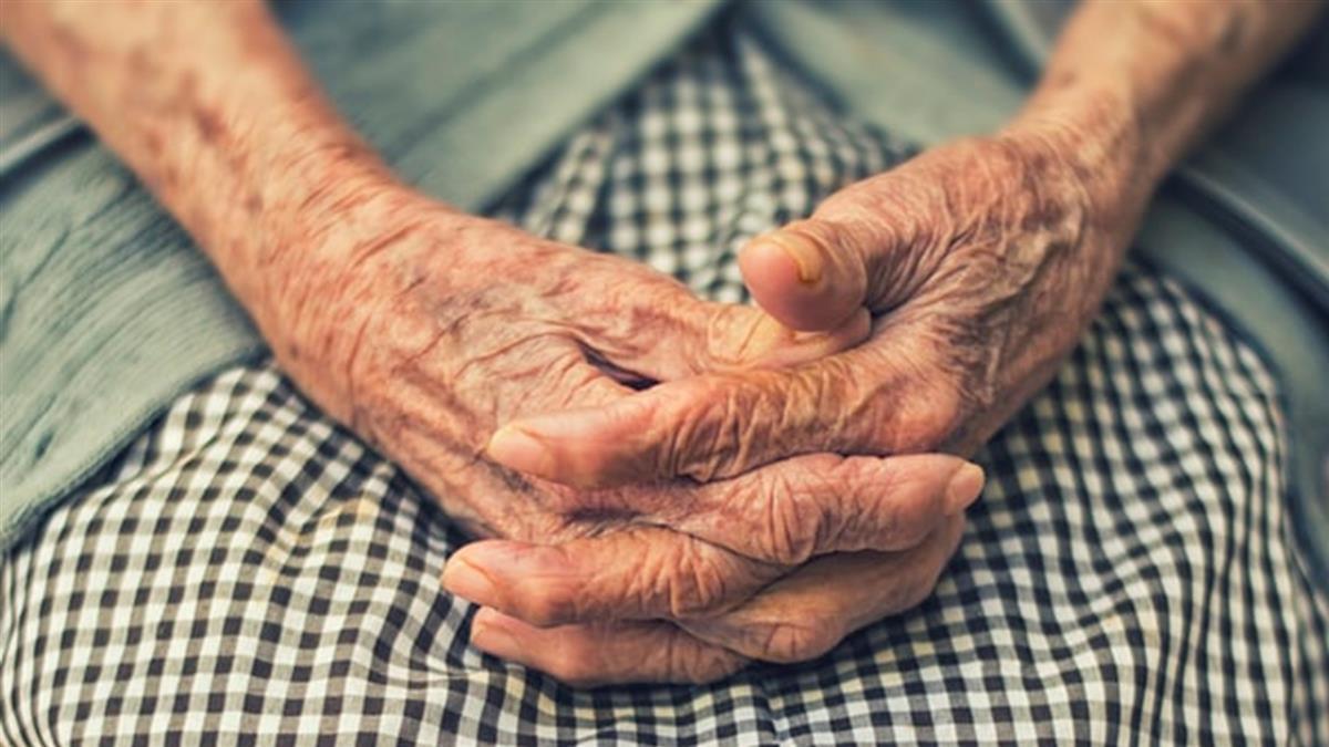 3孫女遭性侵!71歲嬤被逼看全程 當場心臟病死