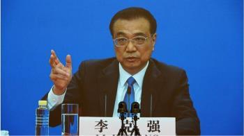 疫情持續之下中國外貿面臨的四大難題