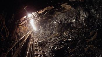 緬甸玉石礦場崩塌 礦工受困至少50人罹難