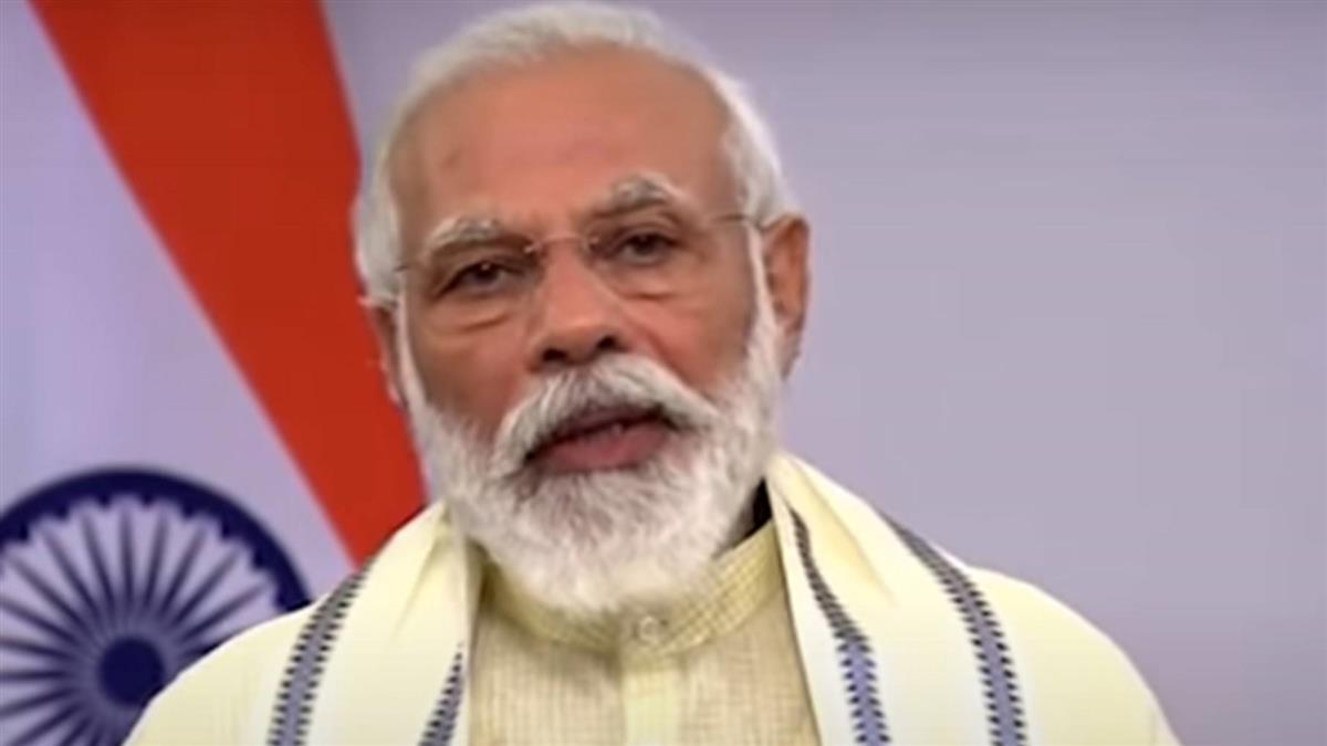 印度抵制中國 專家:可擺脫雙邊不公平貿易