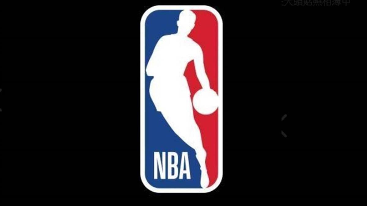 NBA疫情蔓延 25名球員感染武漢肺炎