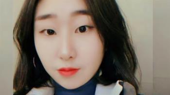 不堪教練隊友暴力虐待 南韓三鐵選手留遺言「替我揭發罪行」