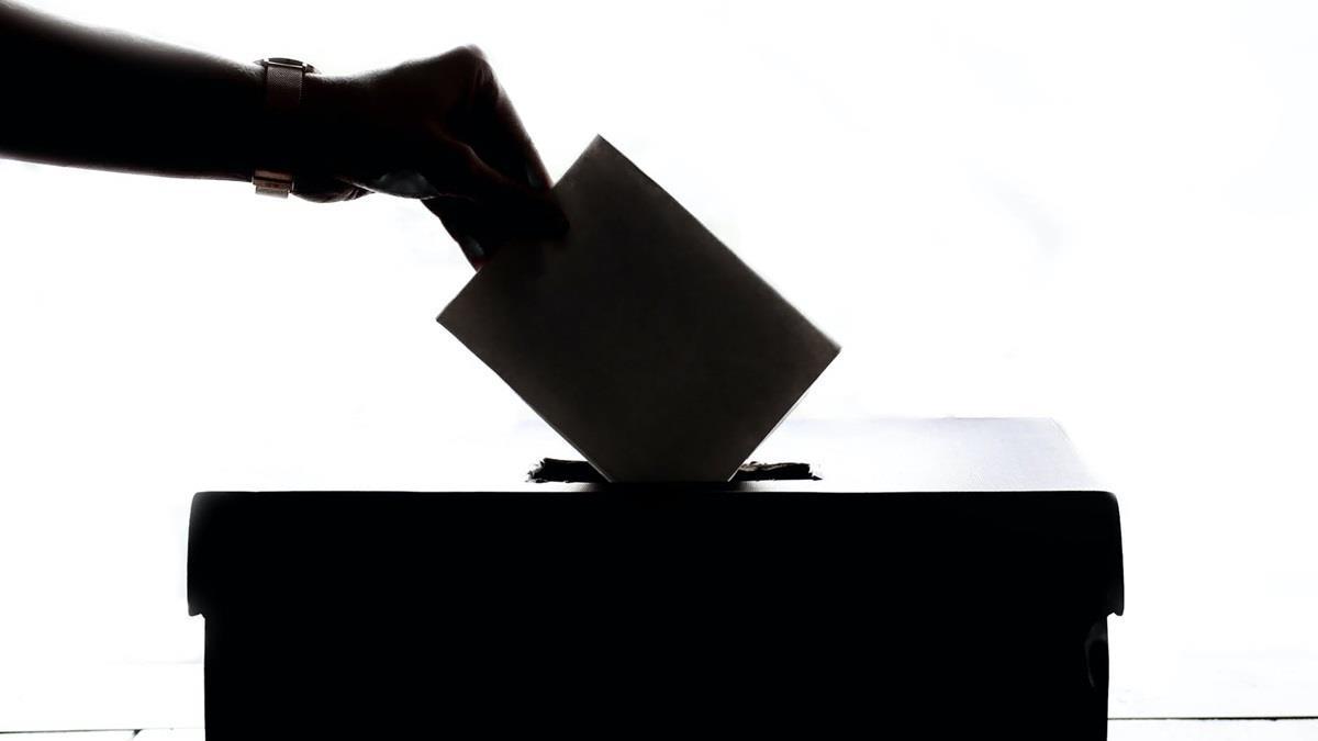 在家投票每天能領近6千補貼!英國上議院推「有償投票」