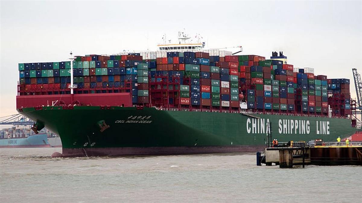 肺炎疫情:「出口轉內銷」能否將中國外貿企業拖出困境