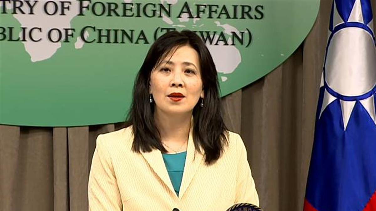 越南優先與台重啟航線?外交部:密切關注