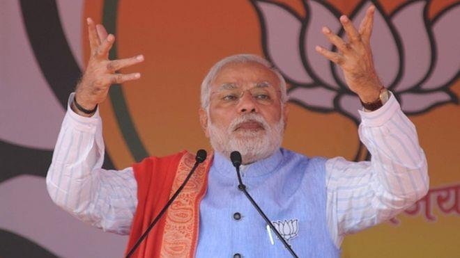 中印衝突:印度禁止中國軟件之後尋求開闢外交新前線