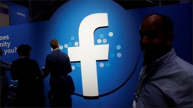 跨國企業聯手抵制能逼迫臉書做出改變嗎