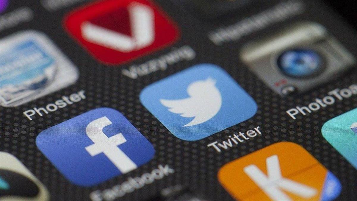 網求開放推文編輯功能 推特:「每個人」都戴口罩就做