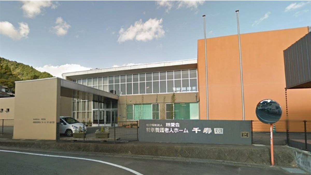 日九州豪雨狂襲 熊本縣老人院14人無生命跡象