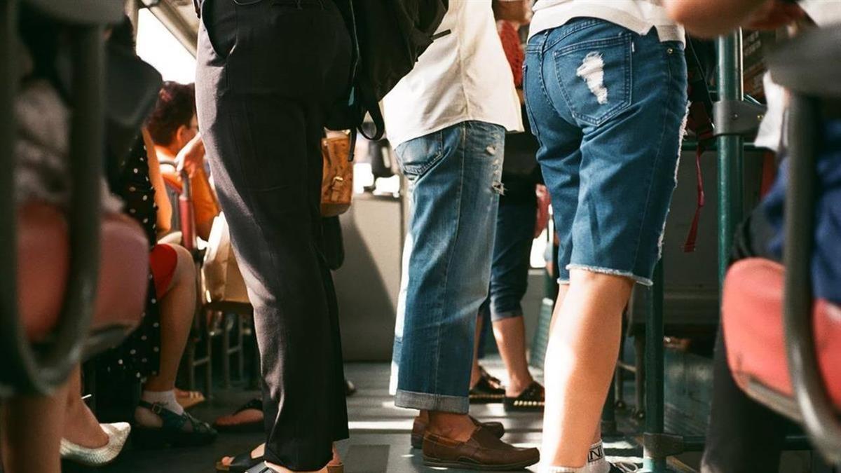 香水太濃!司機拒載移工 客運公司被罰5千