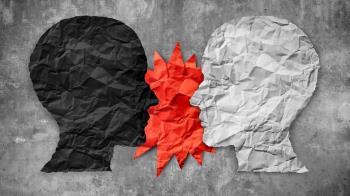 美國華人激辯「黑人的命也是命」背後的代際衝突