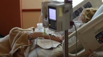 最新十大死因出爐! 每10分鐘27秒就有1人因癌喪生