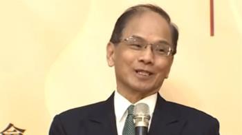 游錫堃:比起中醫 漢醫或台醫會更合適台灣稱呼