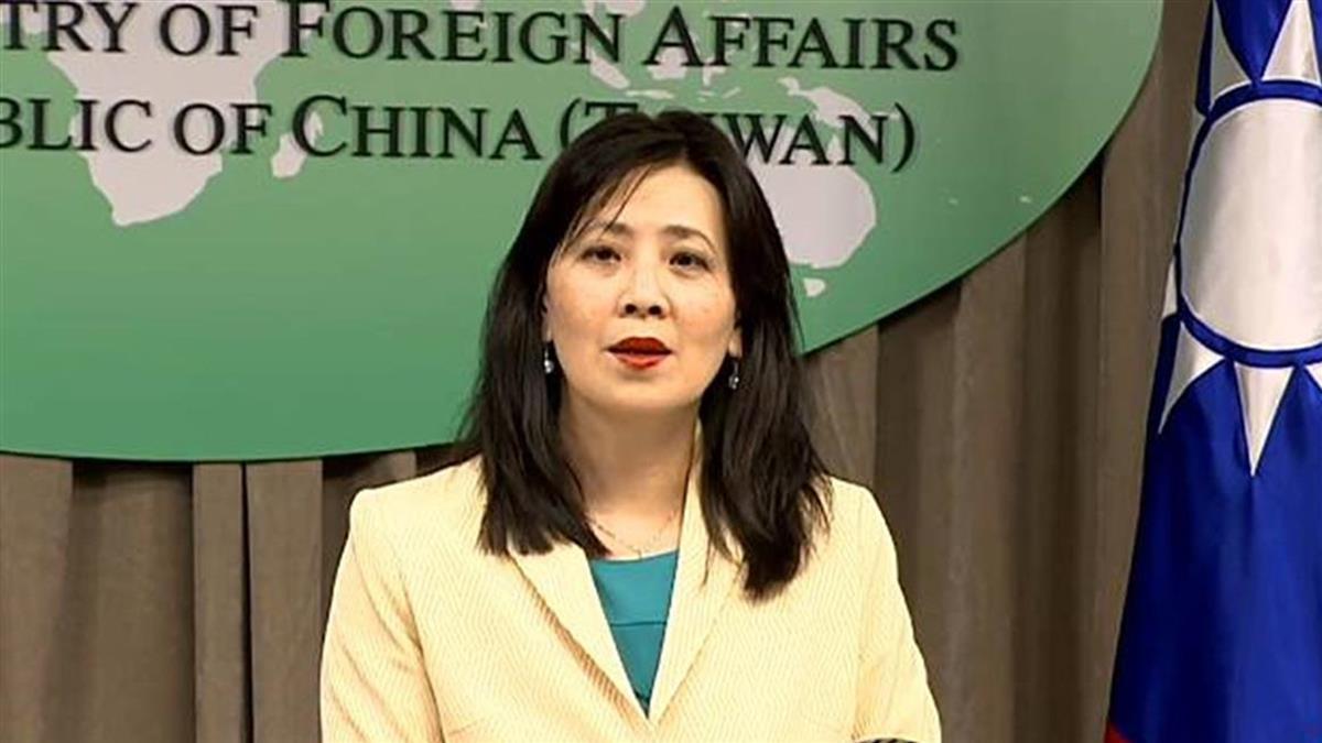 達賴喇嘛盼訪台 外交部:目前未收到申請