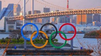 日媒民調:77%日本人認為明年東奧辦不成