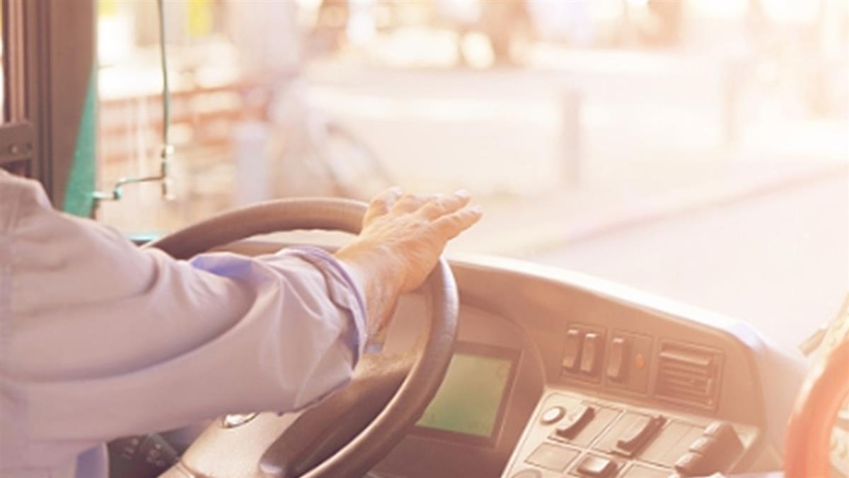 阻不戴口罩乘客上公車 法國司機竟遭打死