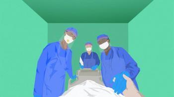 肺炎疫情與康復:對逃過死亡的重症患者來說,擊退病毒僅僅是開始