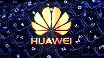 華為5G:英國政府審考全面禁止中國電訊巨頭