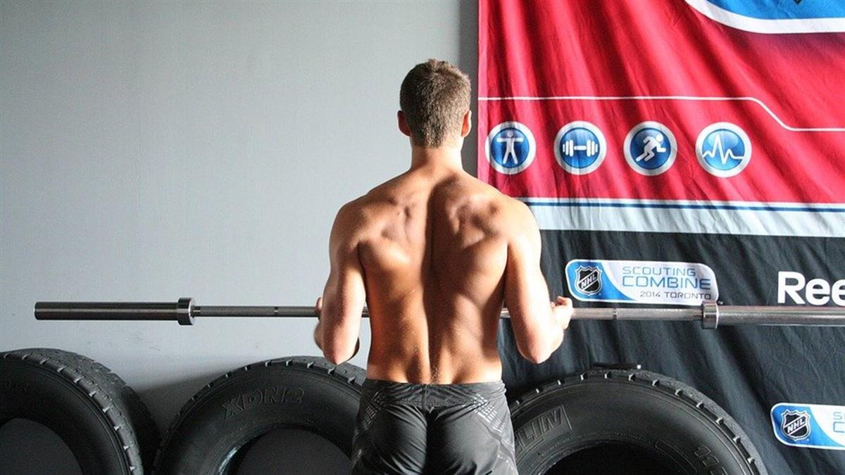 5分鐘破解減肥迷思:肌肉跟脂肪不能互相轉換!