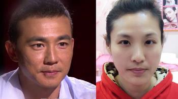 後悔嫁給劉耕宏!王婉霏結婚13年憶傷痛吐心聲