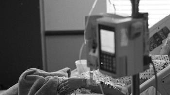 伊朗新增200人染疫病故 創單日死亡病例新高