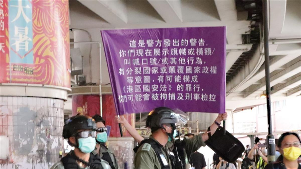 日本執政黨決議 促安倍政府取消邀習近平訪日