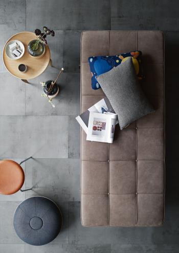 時尚、舒適兩不誤!9個打造居家工作空間的秘訣