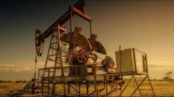 油價逐步回穩 元大原油正2今轉回近月期貨