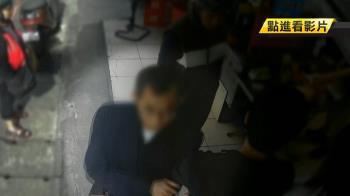 獨/小籠包名店兒皮夾遭竊 賊猜中生日密碼盜刷29萬