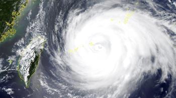 雨彈來襲!今年第3號颱風何時生成?氣象專家給答案