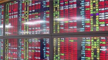 股匯雙飆 台股再創30年高 分析師:未見大量長黑之前 免驚!