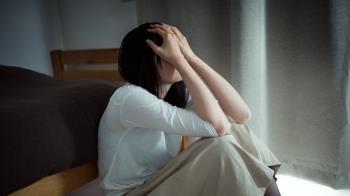 母胎單身26年...清秀妹淚曝原因 怕到不敢找男人