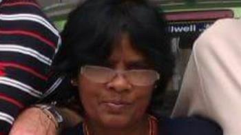 大馬檳城樹林尋獲骸骨 疑3年前失蹤澳洲婦女