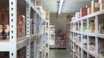 熊貓嚴選生鮮雜貨外送 虛擬超市方便快速