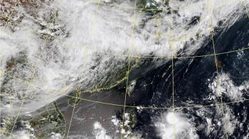 7月颱風恐破紀錄?專家曝關鍵時間點