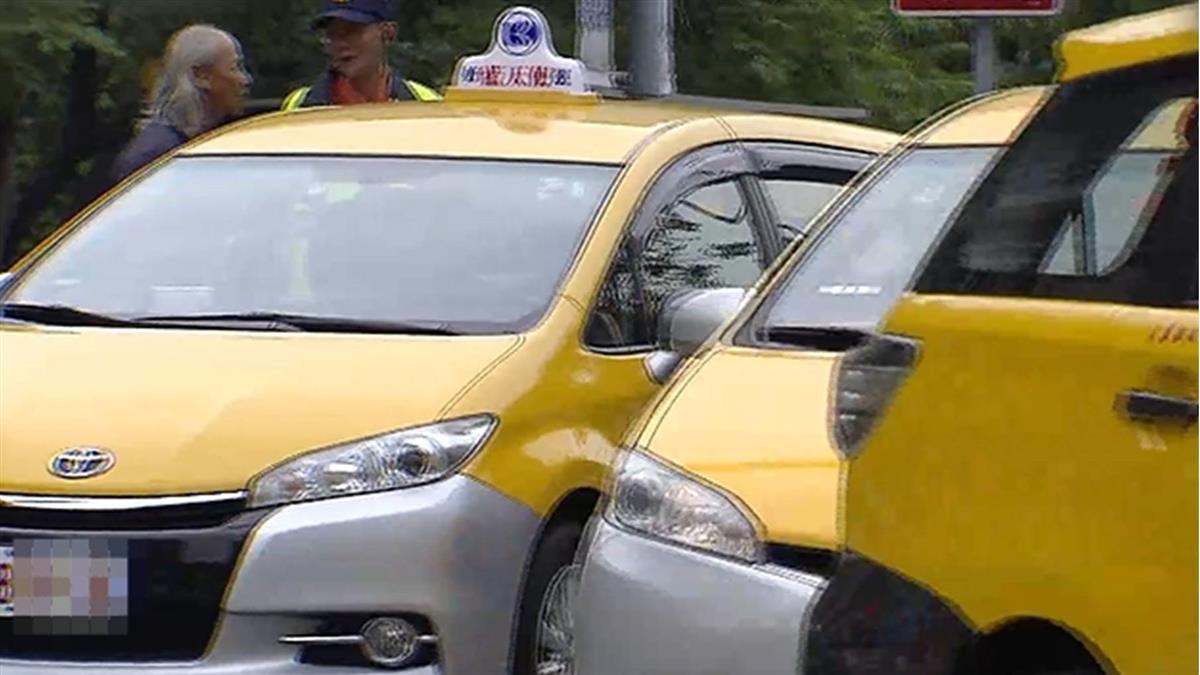 來台灣都坐計程車?日本人證實:當公車在搭