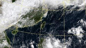 第3號辛樂克颱風恐生成?氣象局鬆口給答案