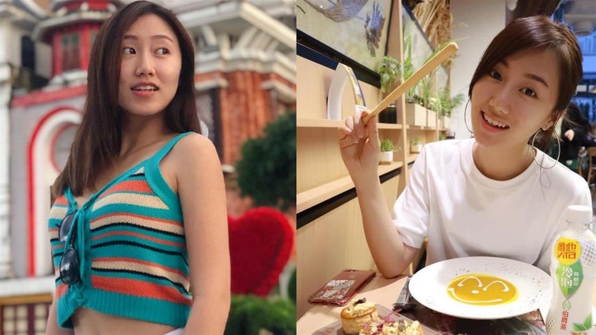 26歲清純女星性愛裸照瘋傳!認了:前男友散布