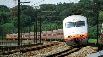 台鐵推青旅環島10日周遊券  學生限定900元