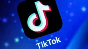 TikTok爭議:亞馬遜稱要求員工刪除TikTok是不是「一場誤會」